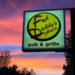 Fat Daddys Place