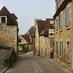 Photo de Le Bo Bar