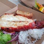Kaikoura Seafood BBQ의 사진