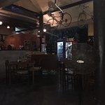 Foto de Ranee's Restaurant