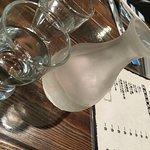 Good Sake