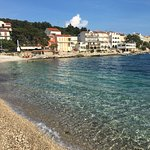 Most idyllic spot! Why stay in Hvar Town when you could be 10 minutes away on this peaceful, cha