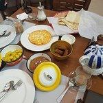 صورة فوتوغرافية لـ Naseef Restaurant