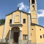 صورة فوتوغرافية لـ Chiesa di Sant'Agata