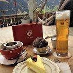 Bild från Cafe 3692