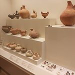 Φωτογραφία: Archaeological Museum of Marathon