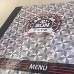 Foto di Au Bon Cafe