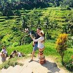Photo of Suma Bali Tour