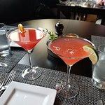 Foto de Food 101 Bar & Bistro