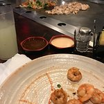 Photo of Kobe Japanese Steak & Seafood