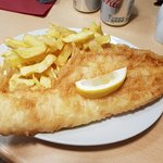 Photo of Lynbay Fish and Chips