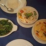 Photo of Krua Thai Restaurant