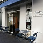 46 rue Trousseau 75011