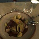 Foto de Bodega Tapas Restaurant and Bar