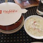 ภาพถ่ายของ Nafees Restaurant