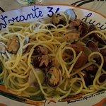 Foto de Ristorante 34 da Lucia
