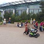 Playmobil FunPark Foto