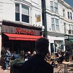 Foto di Nando's - Brighton