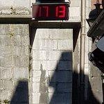 Photo de Place d'Armes