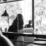 Панорамные окна никого не оставят равнодушными