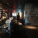 Bilde fra Uncle Julio's Rio Grande Cafe