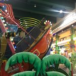 صورة فوتوغرافية لـ Berjaya Time Square Theme Park