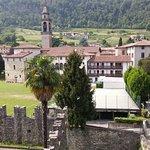 Φωτογραφία: Castello dei Conti di Calepio