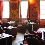 Foto de Bistrot Lepic & Wine Bar