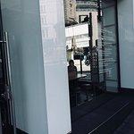 Photo de Itsu
