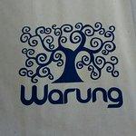 Warung Beach Club & Restaurant照片