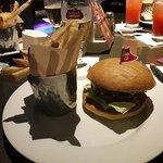 Foto van Hard Rock Cafe Panama