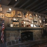 Photo de Cracker Barrell Old Country Store