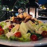 ภาพถ่ายของ Serene Backyard Cafe & Eatery