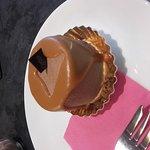 Photo of Chalet 4810 pepites et gourmandises