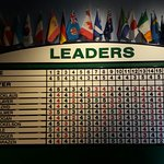 Photo of World Golf Hall of Fame