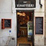 Photo of Da' Vinattieri