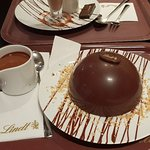 Photo of Lindt