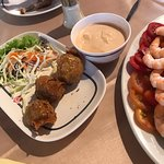 ภาพถ่ายของ Savoey Restaurant