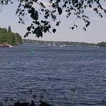 Φωτογραφία: Potsdam per Pedales