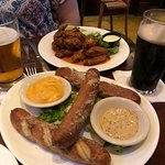 Foto de Connolly's Pub & Restaurant