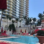 Acqualina Resort & Spa on the Beach-billede
