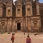 Billede af Jordan Private Tours and Travel