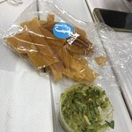 Frita Batidosの写真