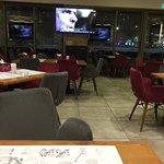 صورة فوتوغرافية لـ Aurjwan Cafe and Restaurant