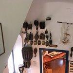 Φωτογραφία: Museo del Mare