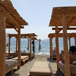 Photo of Vamos Beach