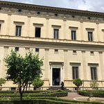 Photo of Villa Farnesina