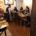 Foto de Cafelito