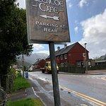 Photo of Glencoe Cafe