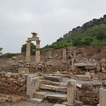 Photo of The Odeion